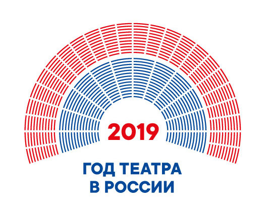 https://www.mkrf.ru/press/current/2019_god_god_teatra_v_rossii/